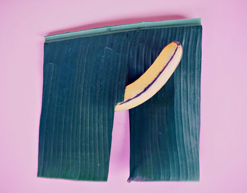Problemy z erekcja - przyczyny i leczenie
