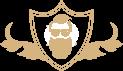 logotyp uzbrojony